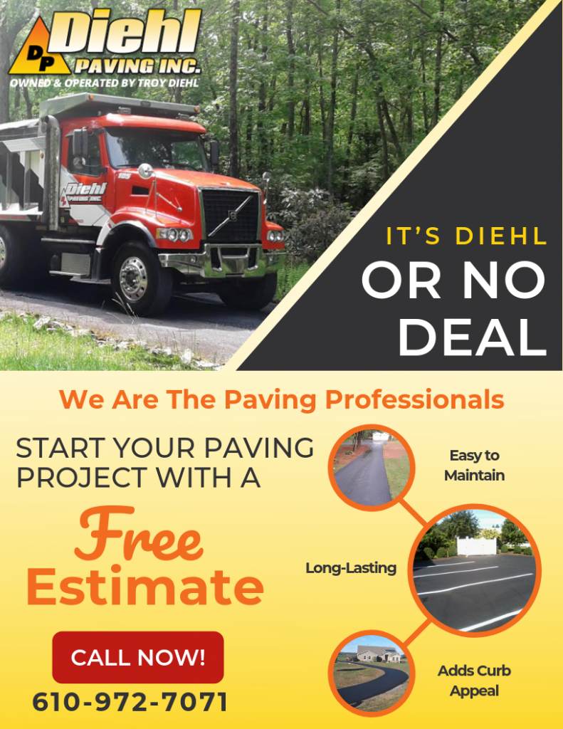 August Email - Get The Deal From Diehl! ? 1