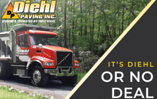 August Email - Get The Deal From Diehl! ? 6