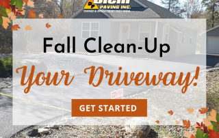 October Email - ? Fall Clean-Up ? 5