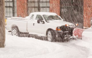 How to Protect Your Pavement During the Winter 6